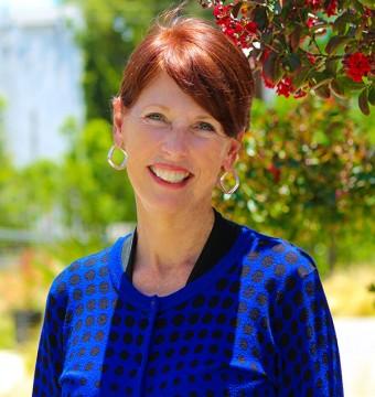 Lisa Perrine