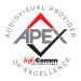 APEX IC logo FINAL_OL