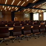Edwards Lifesciences - Conference Center