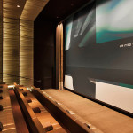 United Talent Agency - Screening Room