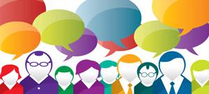 increase group company communication